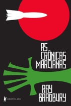 cronicas_marciana_CAPA.pdf