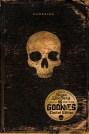 goonies-limited-edition.jpg