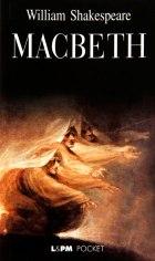 l-pm-pocket-macbeth-william-shakespeare-172460
