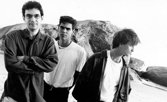 legiao-urbana-1989