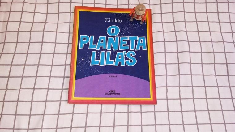 o-planeta-lilas