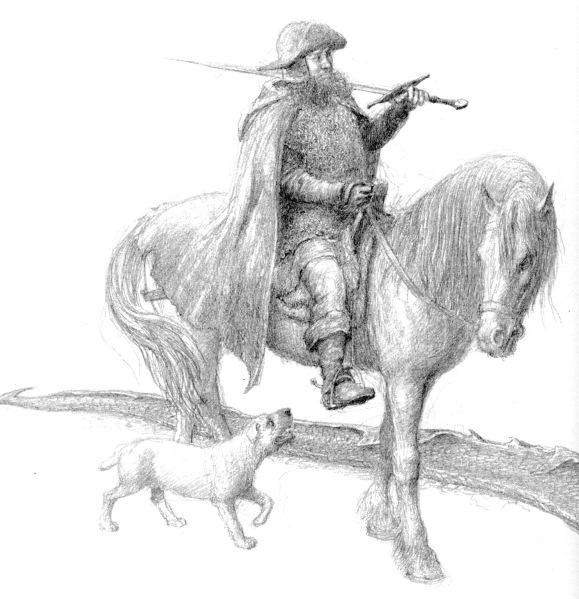 mestre-gil-garm-e-a-egua-cinzenta
