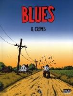 robert-crumb-blues_thumb1