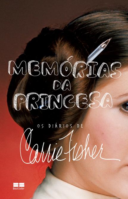livro-memorias-da-princesa