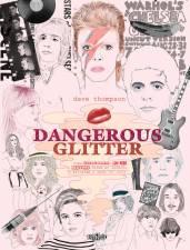 dangerous-glitter