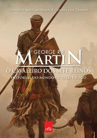 capa-livro-o-cavaleiro-dos-sete-reinos