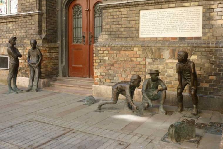 estatua-budapeste