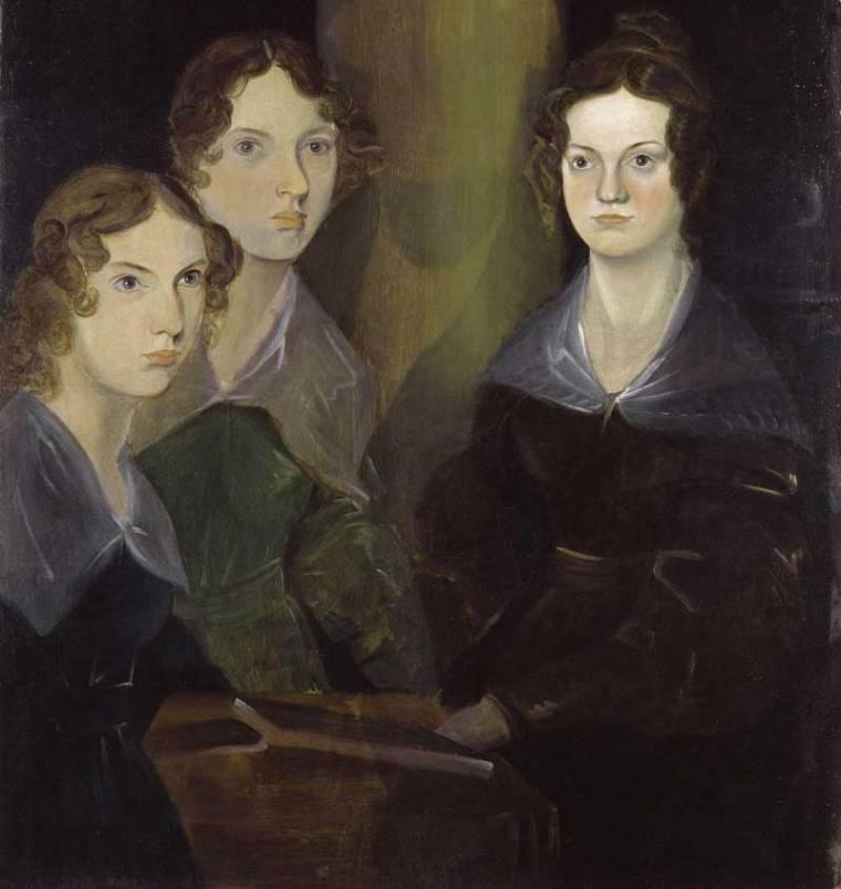 Irmãs-Brontë-ok