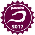 Logo Editora Draco