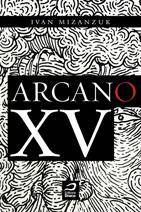 Arcano-XV