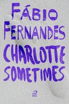 Charlotte-Sometimes