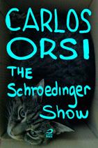 The-Schroedinger-Show