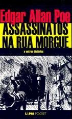 Assassinatos-na-rua-morgue