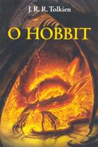 Capa-O-Hobbit.jpg