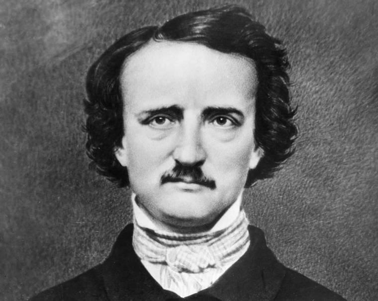 Poe-ok