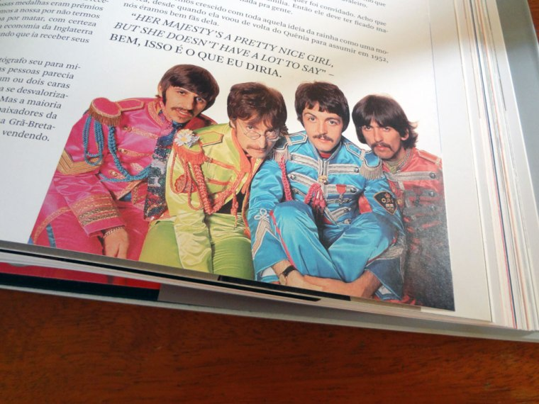 Beatles-1.jpg