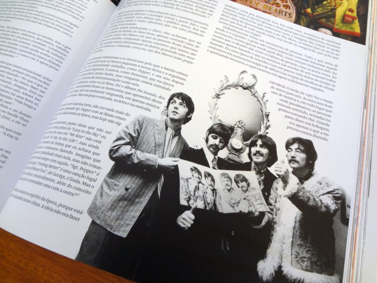Beatles-4.jpg