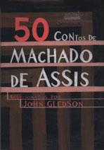 Livro-50-Contos-de-Machado-de-Assis.jpg