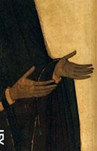 Capa Padre Sérgio Cosac.jpg