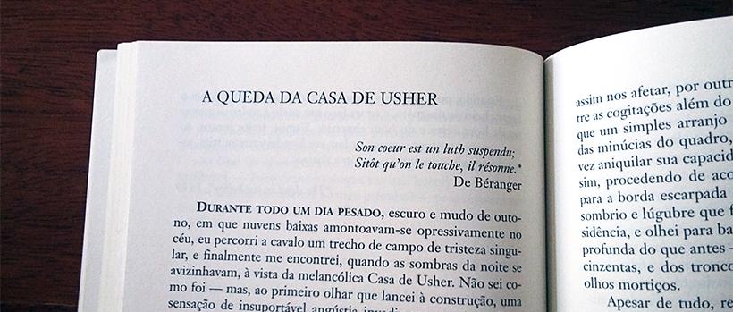 Capa-da-postagem-A-queda-da-casa-de-Usher