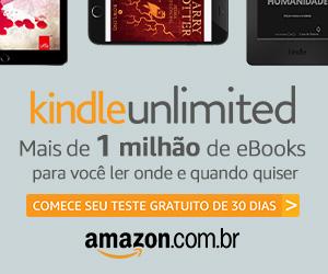 Banner-Amazon-Kindle-Unlimited
