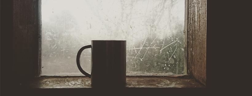 5 livros clássicos (e curtos) pra você ler num dia chuvoso