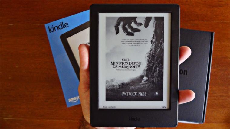 Kindle-e-book-sete-minutos-depois-da-meia-noite