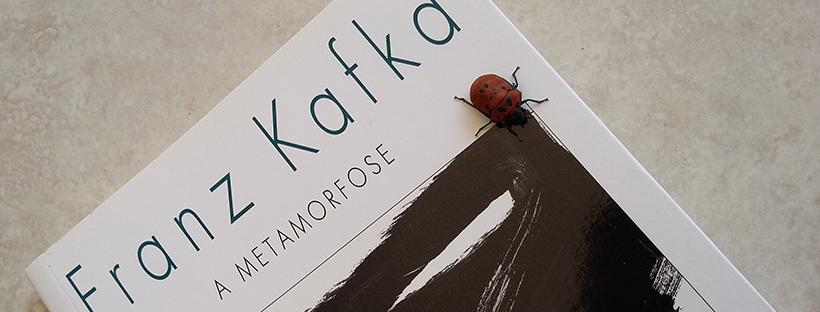 capa-resenha-a-metamorfose-franz-kafka