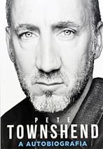 Capa-Pete-Townshend-A-autobiografia
