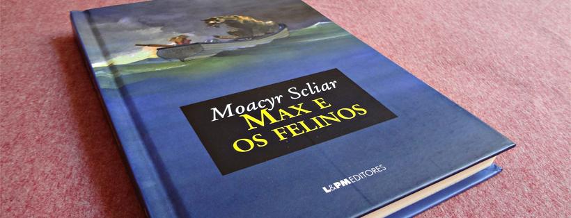 capa-max-e-os-felinos-moacyr-scliar