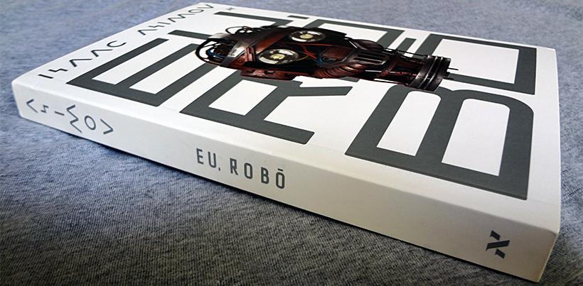 capa-livro-eu-robô