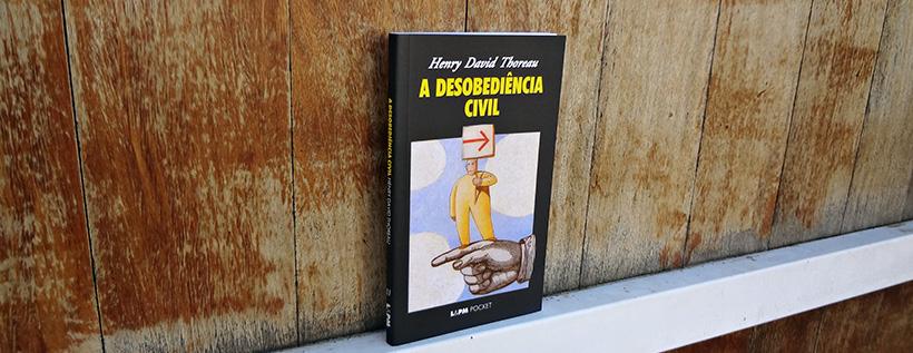 Capa-A-desobediência-civil-Thoreau