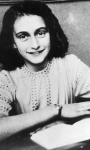 Anne-Frank-ok