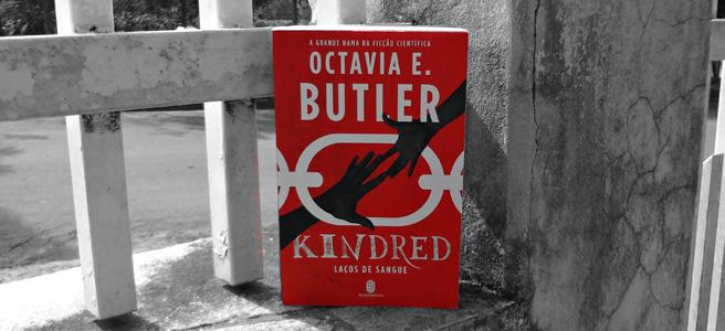 capa-kindred-octavia-butler