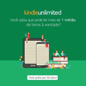 banner-kindle-unlimited-amazon
