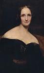 Mary-Shelley-ok