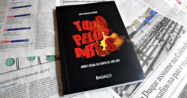 Capa-da-resenha-do-livro-Tudo-pelos-ares-de-José-Nivaldo-Junior