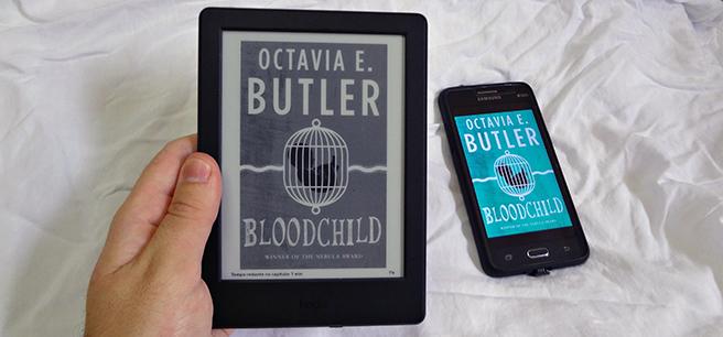 capa-resenha-bloodchild-octavia-butler