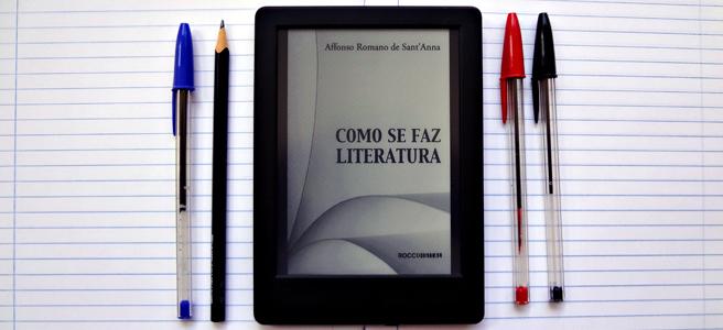 capa-da-resenha-como-se-faz-literatura