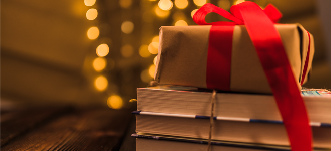 livros-natal