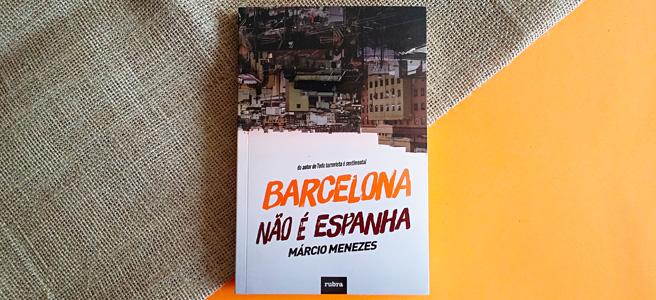 capa-resenha-barcelona-nao-e-espanha