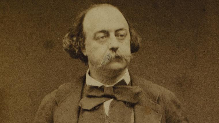Gustave-Flaubert-ok