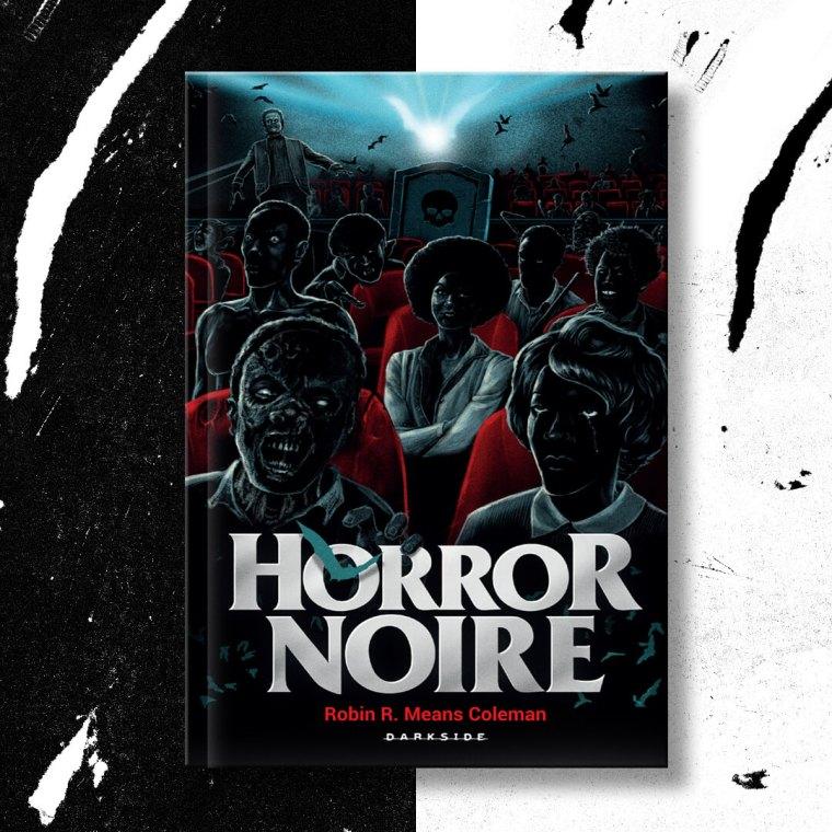 horror-noire-darkside-books