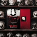 DarkSide-Books---30-dias-de-noite