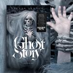 DarkSide-Books---Ghost-Story