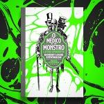 DarkSide-Books---O-médico-e-o-monstro
