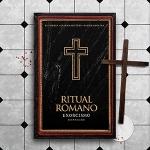 DarkSide-Books---Ritual-romano