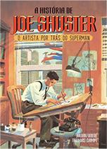 capa-a-historia-de-joe-shuster