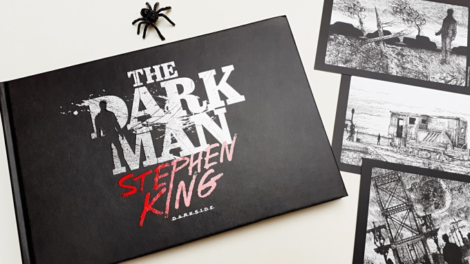 capa-the-dark-man-stephen-king-darkside-books