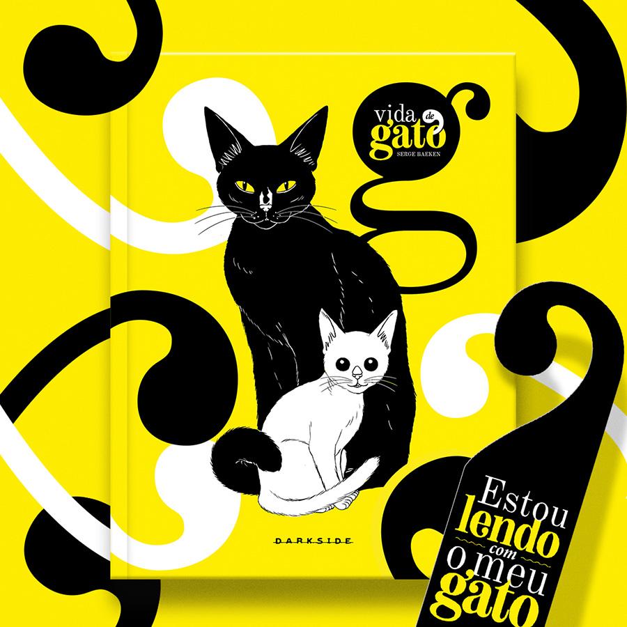 vida-de-gato-darkside-books.jpg